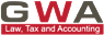 GWA Law, Tax & Accounting